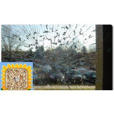 上海玻璃防爆贴膜,办公室玻璃安全防爆膜,酒店玻璃安全防爆膜,玻璃防爆膜价格