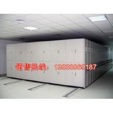 保定档案室密集文件柜 (0)