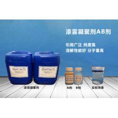 油漆废水絮凝剂 油漆废水絮凝剂生产厂家