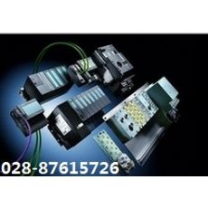 IC200ALG620-AA GE Fanuc成都PLC模块IC200ALG260A IC200MD