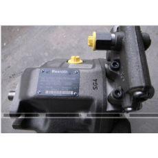 R902436353 A A10VSO100DRS/32R-VPB12N00-S1439力士樂柱塞泵