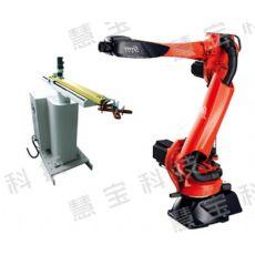 大量供应价位合理的救援机器人_哈尔滨救援机器人价格