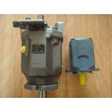 0510766016 AZPGG-22-028/028RDC707MB力士樂液壓泵