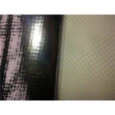 贵阳编织布铝膜复合