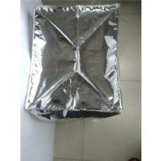 大连编织布铝塑膜多少钱