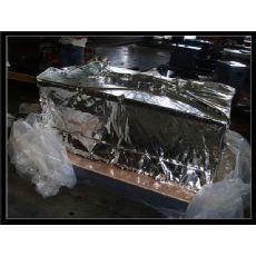合肥铝塑纸真空膜哪里有卖的