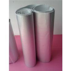 镇江铝塑纸编织布哪里有卖的_祺泰包装材料