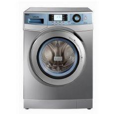 长春TCL洗衣机售后服务电话