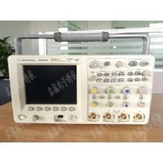 出售Agilent DSO5014A示波器安捷伦100M