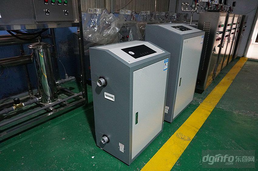 电器元件选用国内外优质品牌,具有ccc和ce认证.