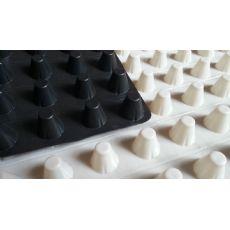 車庫排水板 塑料排水板 排水板批發 蓄排水板廠家