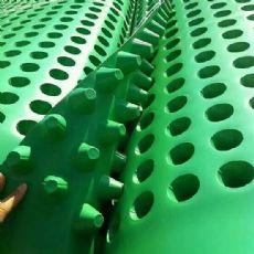 排水板廠家 專用生產排水板