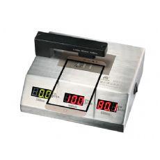IR油墨穿透率檢測儀NS550D