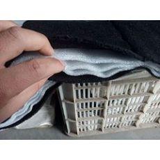 潍坊珍珠棉防水保温被报价,珍珠棉防水保温被公司