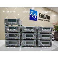 出售現貨日本原裝 安立Anritsu MT8850A 藍牙綜合測試儀