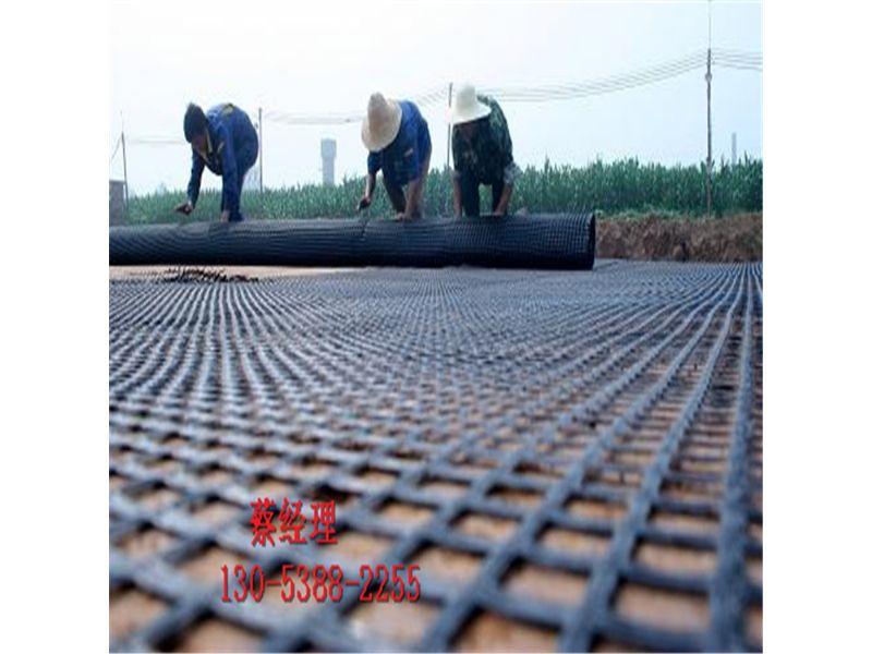 欢迎光临—中山钢塑土工格栅—有限公司欢迎您