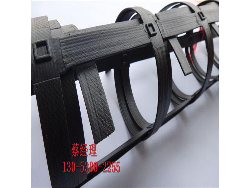 欢迎光临—潮州钢塑土工格栅—有限公司欢迎您