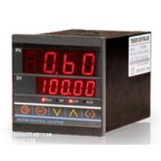 张力控制器如何——如何买专业的张力控制器