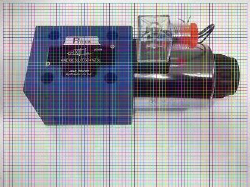 新闻力士乐电磁溢流阀DBW10A1-5X/315Y-6EG24N9K4厂价