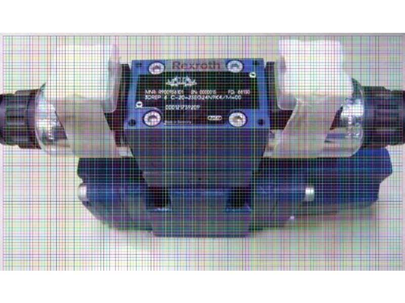新闻力士乐电磁阀4WE6B62/OFEG24N9K4技术