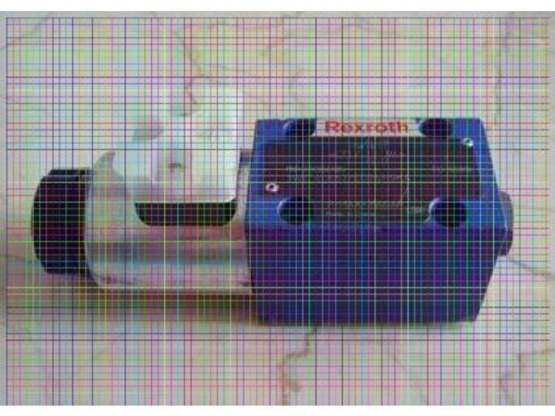 咨询力士乐电磁溢流阀DBW20B1-52/200X-6EW230N9K4大小