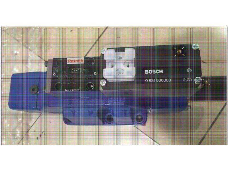 报道力士乐液控单向阀SL20PB4-42/厂家