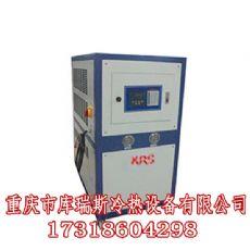 进口冷水机|进口冷水机|进口冷水机市场