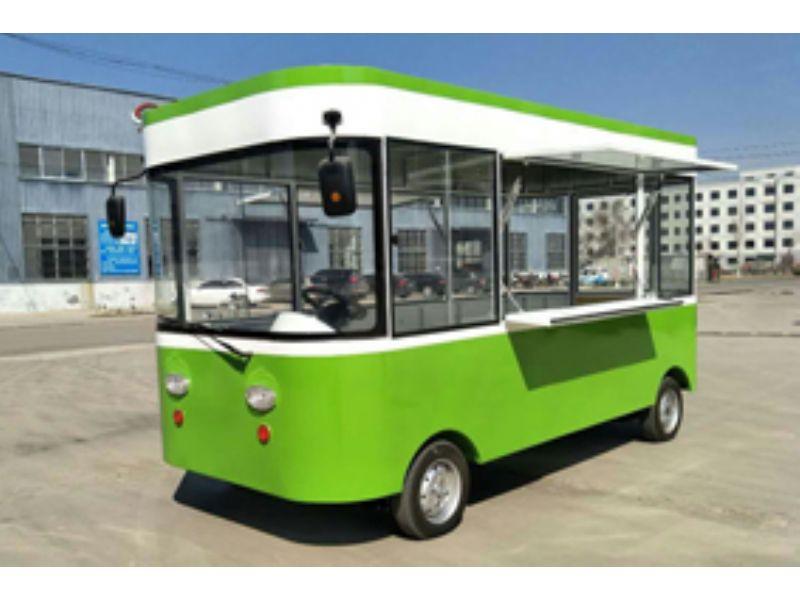 北京市餐车怎么做小吃车多少钱一辆
