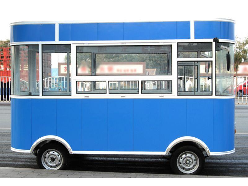北京市餐车怎么做洛阳小吃车价格