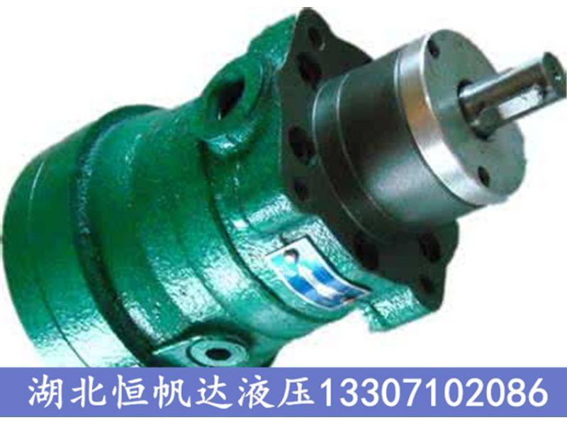 高压油泵柱塞13DCY14-1B.,250MYCY14-1B