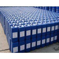 邛崃万家净冷却水循环系统缓释阻垢剂大量现货