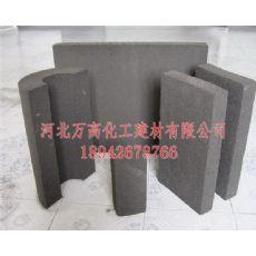 江苏泡沫玻璃保温板厂