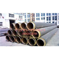 镇江保温钢管安装 保温钢管安装 保温钢管安装价格