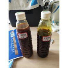 江油除磷剂各种型号当天发货污水处理除磷剂