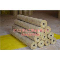 济南岩棉管壳价格