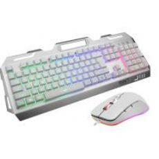 会不会找库存键盘回收 想不想寻库存鼠标回收 我们专注回收键鼠