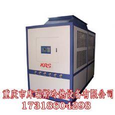 制冷机组上海 制冷机组 制冷机组市场
