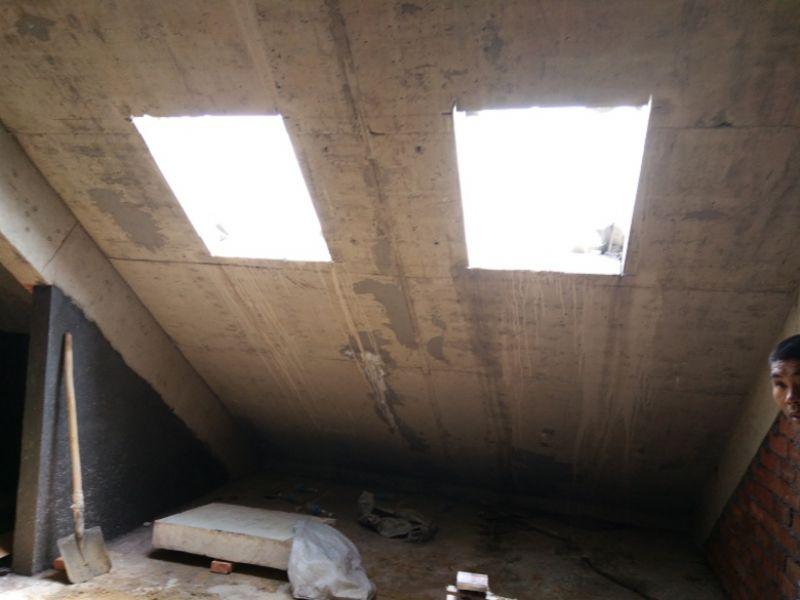 巢湖别墅墙体切割拆除靠质量打天下 用价格赢客户