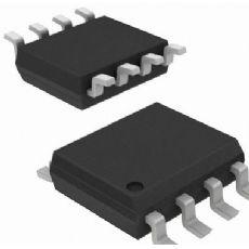 哪里买到价格适中的稳先微原装正品  WS9910芯片 广州