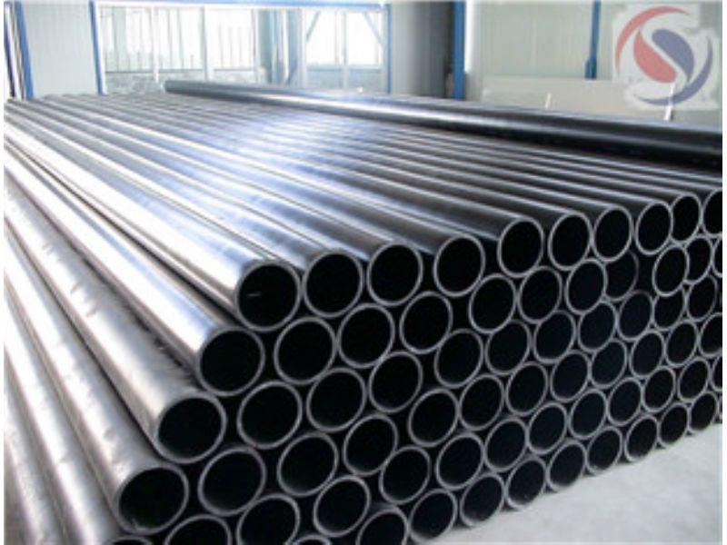 延边朝鲜族自治州消防给水pe钢丝网骨架管施工方法口碑厂家