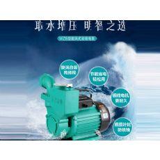 不错的污水处理泵怎么样|河北实惠的污水处理泵