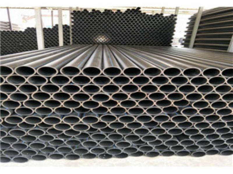 锡林郭勒盟消防给水pe钢丝网骨架管生产厂家2018年优质厂家