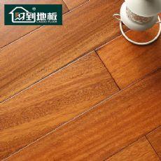 有品质的强化复合地板推荐    -实木地板厂家