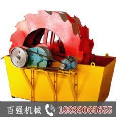 南京振动给料机|振动给料机|振动给料机批发商