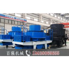 许昌移动制砂机|移动制砂机|移动制砂机公司
