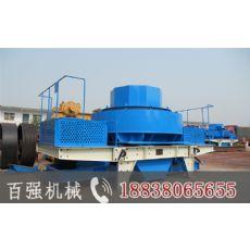 斗式洗砂机生产厂家