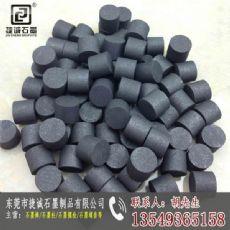台州轮斗式洗砂机|轮斗式洗砂机|台州轮斗式洗砂机经营部
