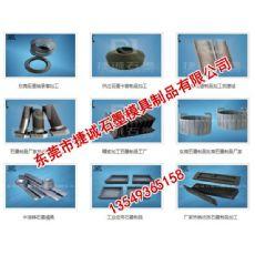 惠州石墨产品