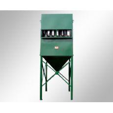 多管除尘器价格——鲁中锅炉陶瓷多管除尘器怎么样