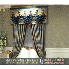 窗帘加盟选皇佳罗莱_中国窗帘十大名牌-家家如邻装饰材料|窗帘加盟|窗帘加盟公司